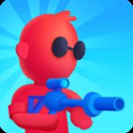 皇牌狙击手v1.0.1 安卓版