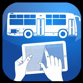 运维宝appv2.5.2.1 最新版