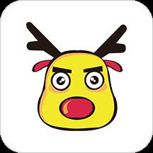 火鹿app(社交购物)v1.7 最新版