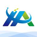 我的海安ios版v1.1.7 最新版