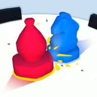 轻弹国际象棋v1.4.6 中文版