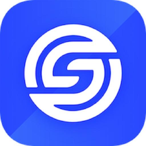 国盛研究appv1.1.7 最新版