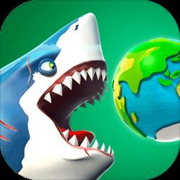 饥饿鲨世界4.0.0最新版v4.0.0 官方国服版