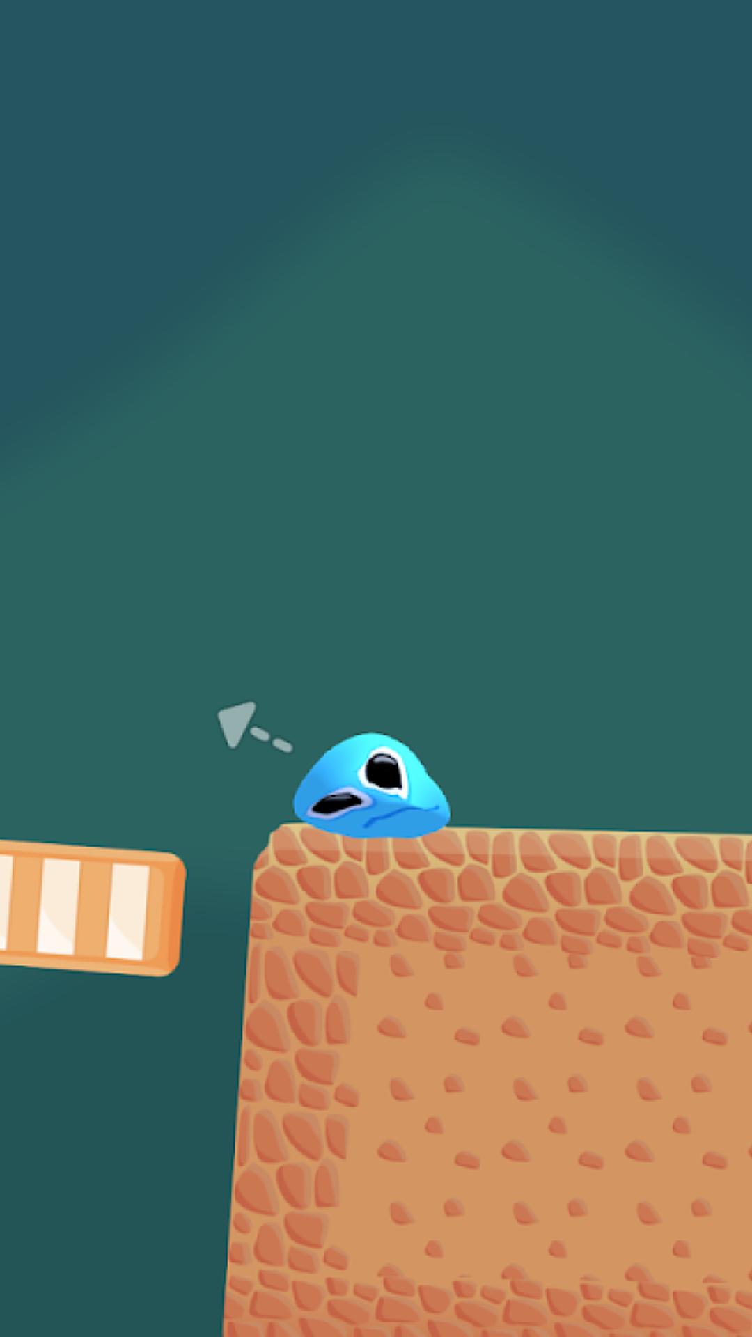 救救小球v0.3.1 安卓版