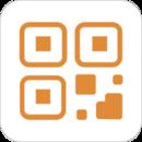扫码计件软件手机版v1.1.5 最新版