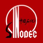 加油天津ios版 v1.4.19 iPhone/iPad版