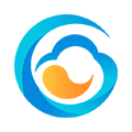 博安通appv1.5 最新版