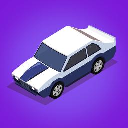 地下赛车夜战v1.0.8 最新版