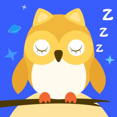 睡前故事会v1.2.9 最新版