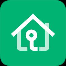 屋拉新房管家v1.0.0 安卓版
