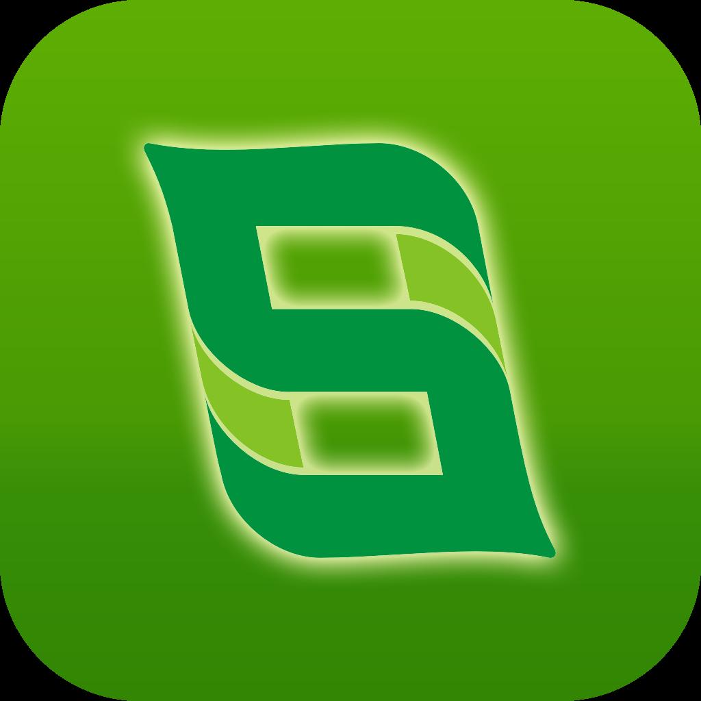 博晟安全通appv2.3.2 最新版
