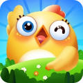 欢乐农场appv1.0 最新版