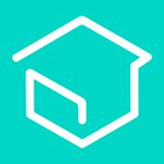 魔方屋appv1.0.5 最新版