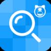 医考搜题appv1.4.0 最新版