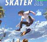 滑板XL学习版(Skater XL)