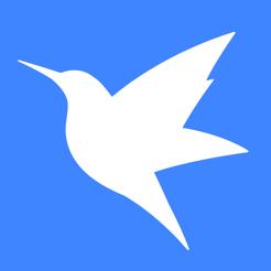 迅雷云盘ios免费版v1.1.1 超级会员版