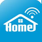 Smart Home Ex app