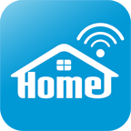 Smart Home Ex appv2.8.1 最新版