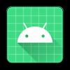 新浪微博插件v0.0.2 最新版