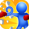 拳拳别捶我v1.0.3 安卓版