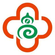 高州市中医院appv1.0.7 最新版