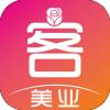 拓客仓v1.0.0 安卓版