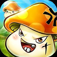 彩虹战记v1.0.0 最新版