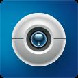 我的录像仪appv1.1.6 最新版
