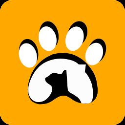 宠物益院appv10.6.2 最新版