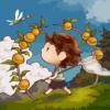 那年的暑假游戏v1.0.5 中文版