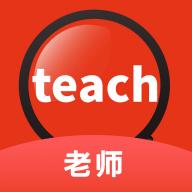 秒定教师app(约课接单)v1.0.0 最新版