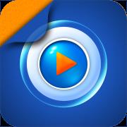 行车录像18S app