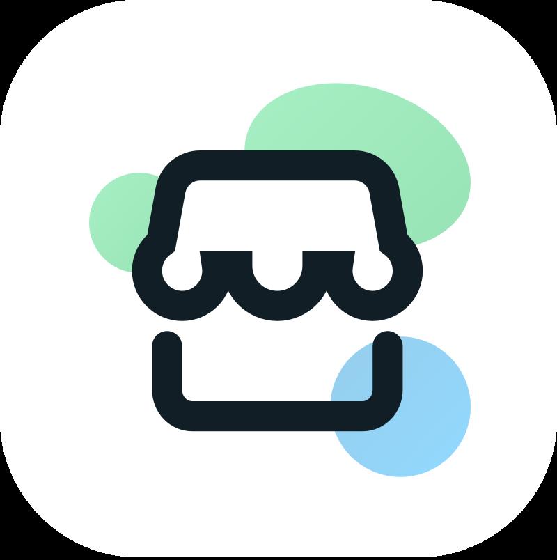Fa米家-全家便利店福利社v1.1.0 手机版