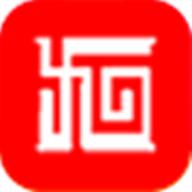 瓷汇街v3.0.3 安卓版