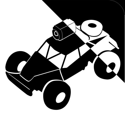 Heliway Racing app