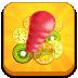 疯狂糖葫芦v1.0.0 最新版