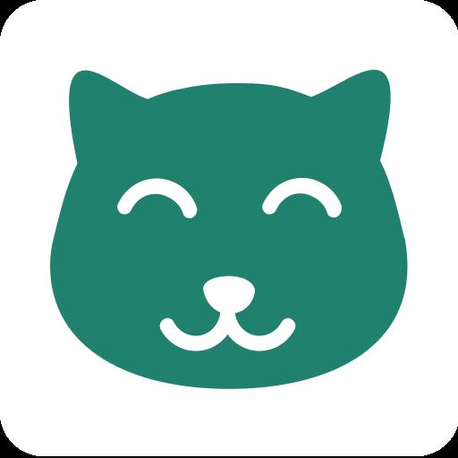 叮当宠屋appv1.0.0 最新版