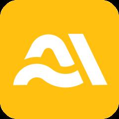 AI泰安v1.0.0 安卓版