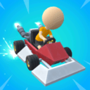 我的赛车v1.0.2 最新版