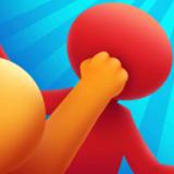 平民之拳v1.3 安卓版