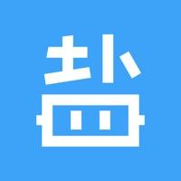 盐课堂ios版v2.7.17 iPhone版