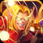 半神之战v1.0.0 官方版