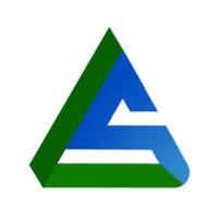 灵寿云appv1.4.5 最新版