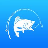 猫趣钓鱼v1.0.1 最新版