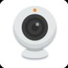 NetCamera智能摄像机
