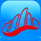 江西干部网络学院app下载v1.1.8 安卓版