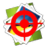 DupHunter(重复照片清理工具)v2.0 免费版
