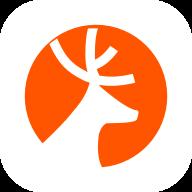 云鹿电竞appv1.0.0 最新版