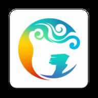 多彩云appv1.1.05 官方版