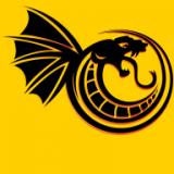 鸣蛇电竞appv2.0.4 最新版